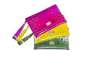 Glam Bag Studd