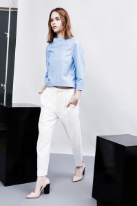 whistles_resort2014_look05_0_733_1100