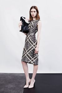 whistles_resort2014_look10_0_733_1100