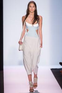 BCBG-Max-Azria-Spring-2014-dress