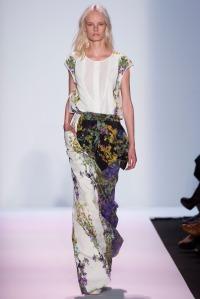BCBG-Max-Azria-Spring-2014-skirt-