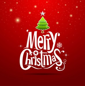 Merry-christmas-card-design-011