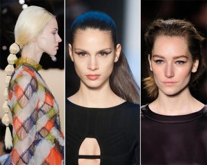 fall_winter_2014_2015_hairstyle_trends_ponytails2